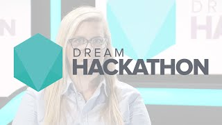 Dreamhack Stockholm 2015  - Dreamhackathon - Why Attend A Game Jam? - Xue Mei Rhodin, Startup Cabin