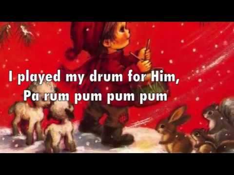 Lyrics aly and aj little drummer boy songs about aly and ...