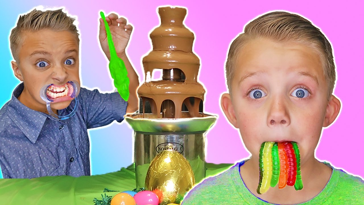 Real Food Vs Gummy Food Giant Surprise Candy Game Youtube