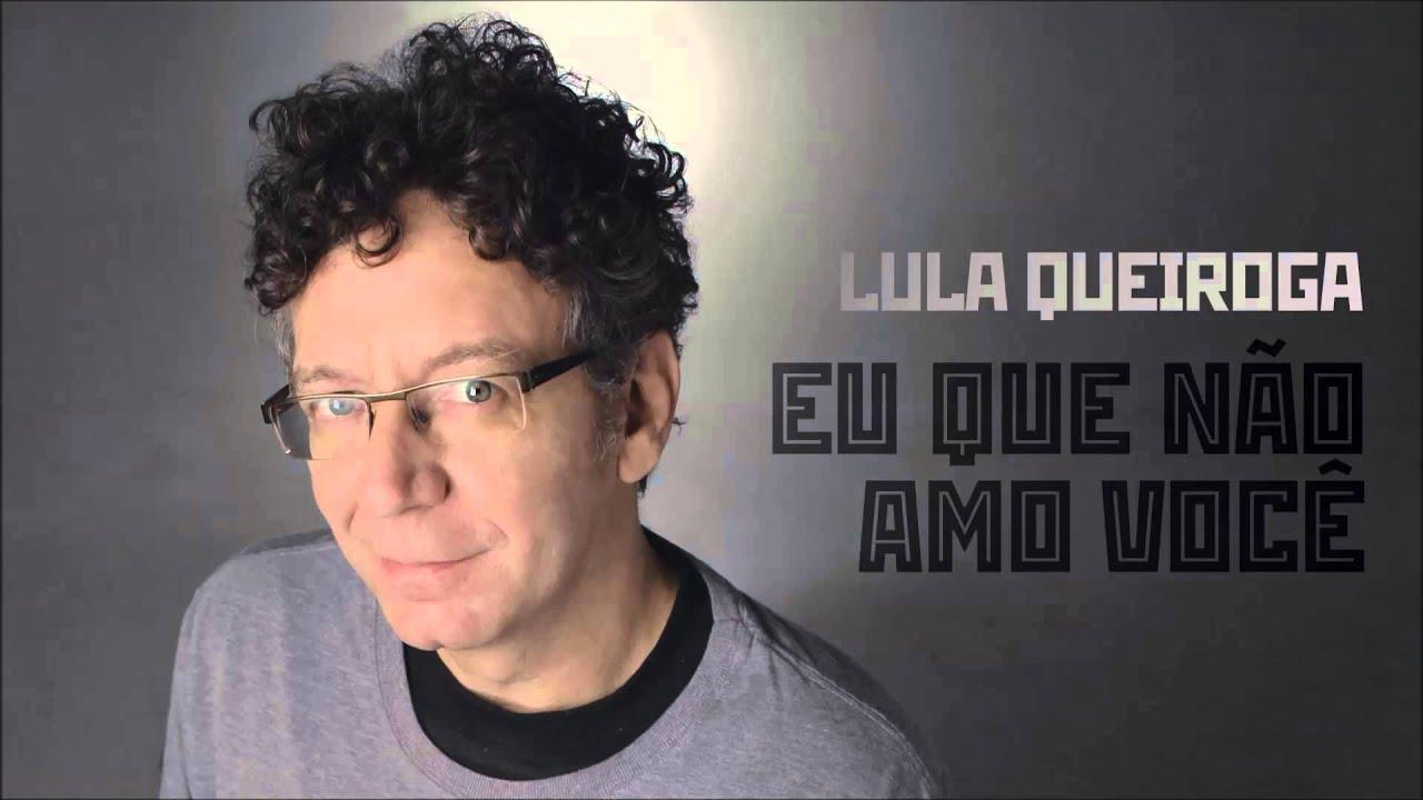 Luis Saguar net worth