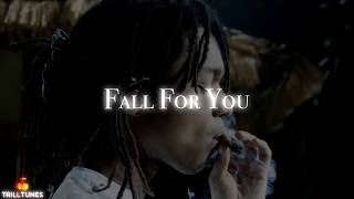 Video Rae Sremmurd - Fall For You (NEW 2018) download MP3, 3GP, MP4, WEBM, AVI, FLV Agustus 2018