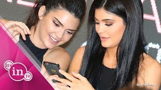 Milliardenverlust für Snap: Kylie Jenner ist schuld!