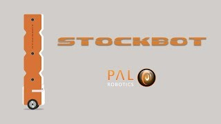 StockBot - What can StockBot do for your retail store?