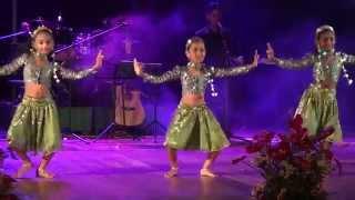 Mitwa - Manitha Jayasinghe (Live)