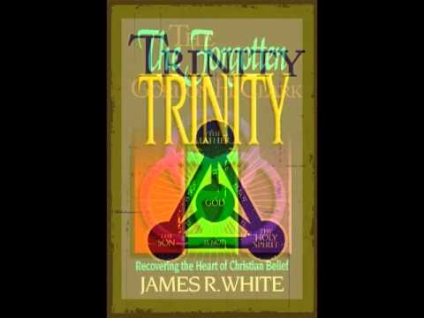 Chris Rosebrough (Pirate Christian Radio) Deals with T.D. Jake's Apparent Reversal on the Trinity