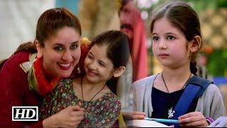 Harshali Malhotra wants to be like Kareena & Katrina   Candid Chit-Chat