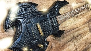 Classic Rock Backing Track for Guitar in Em E minor or G major