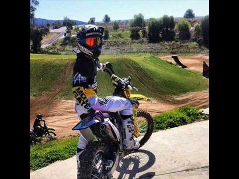 compilation moto cross et 50cc tuning 2 youtube. Black Bedroom Furniture Sets. Home Design Ideas