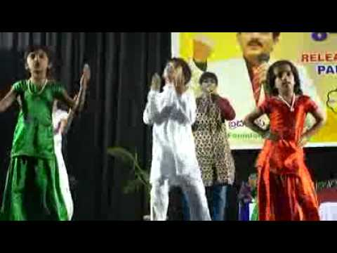 paralokanestham action songs.flv