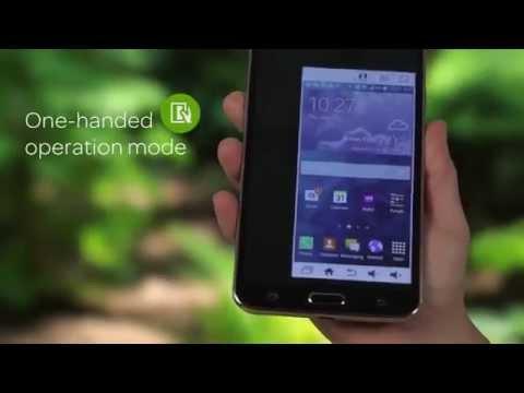 (Bersamabiz) Samsung Galaxy Mega 2 Indonesia
