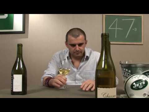 Time To Look At Serious Chardonnay After A Huge Win - ...