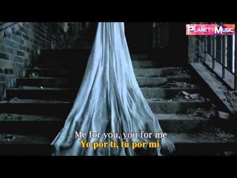 Loreen ~ My Heart Is Refusing Me (Lyrics Sub. Spanish/Español) [HD] Official Video