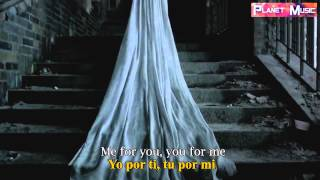 Baixar - Loreen My Heart Is Refusing Me Lyrics Sub Spanish Español Hd Official Video Grátis