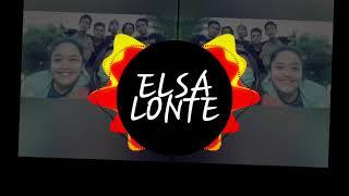 Andre Chastelo - Elsa Lonte  R.O.D Full 2k18