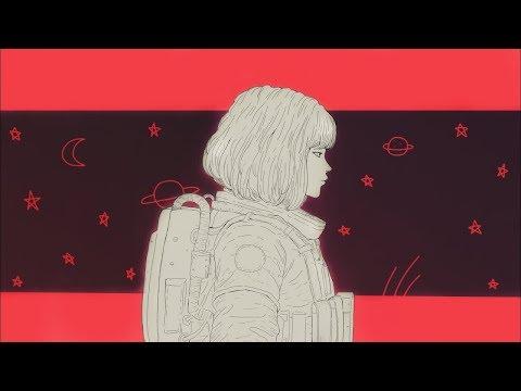 宇宙への旅。 |ロフィヒップホップ
