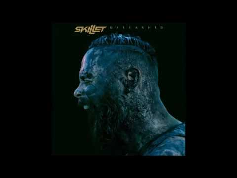 Skillet - I Want To Live[NEW SONG 2016]