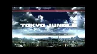Tokyo Jungle - Survival Mode Tips & Tricks