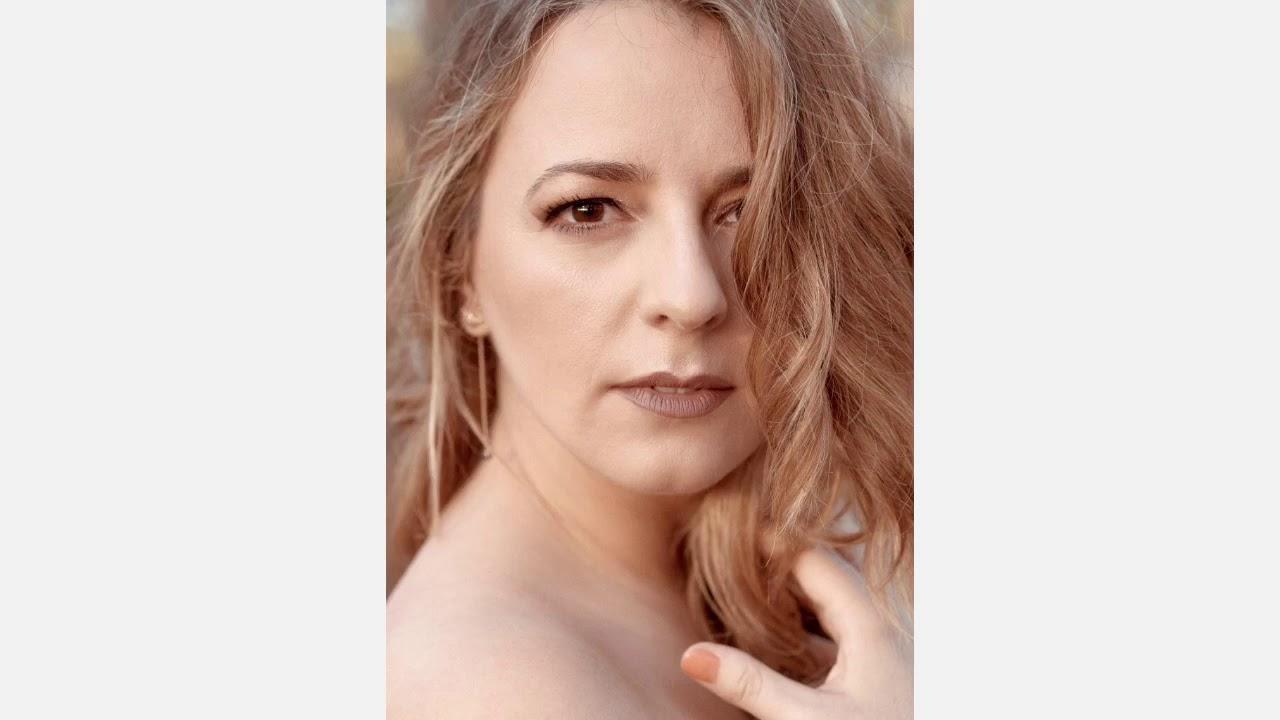 Clara Schumann: Die Lorelei - Iria Perestrelo, Soprano