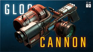 The Genius of Prey's Gloo Cannon   Game Maker's Toolkit