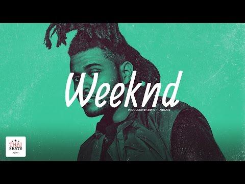 new video