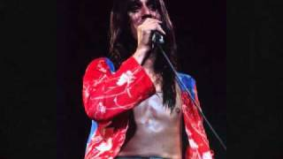 Steve Perry with Tim Miner...Missing You
