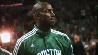 Boston Celtics (HD) Memories