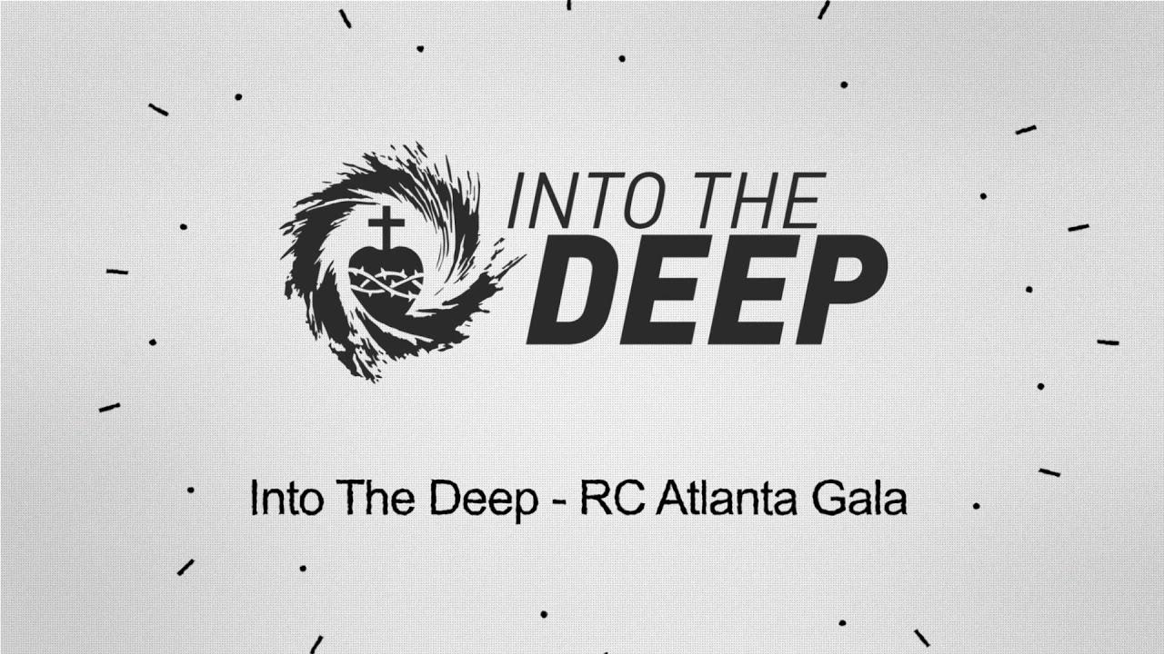 RC Atlanta - RC Atlanta