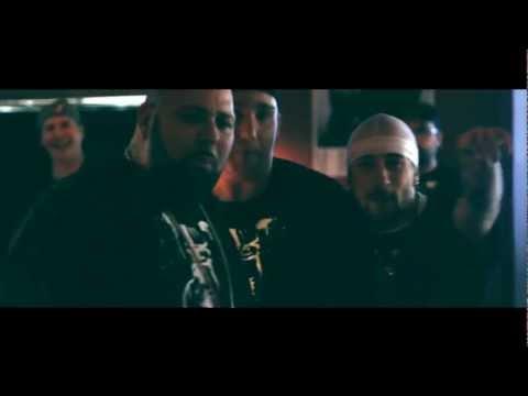 SDV - Rock Le Mic ft. Pete Fogarty (Clip Officiel)