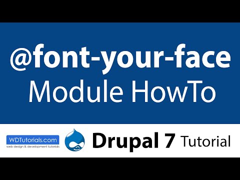 drupal-7---how-to-use-google-fonts
