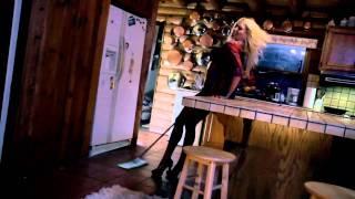 Dan Balan   Justify Sex Official video   HD   1080p