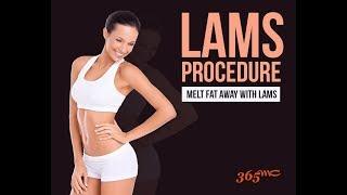 Get fat free dreamy shape with full body liposuction in korea