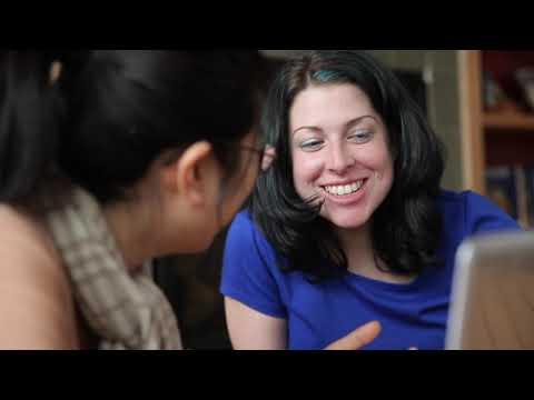 Doctor of Philosophy in Education | Harvard Graduate School of Education