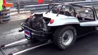 Big Island Auto Club Hilo Hawaii Bug In 2014 #1