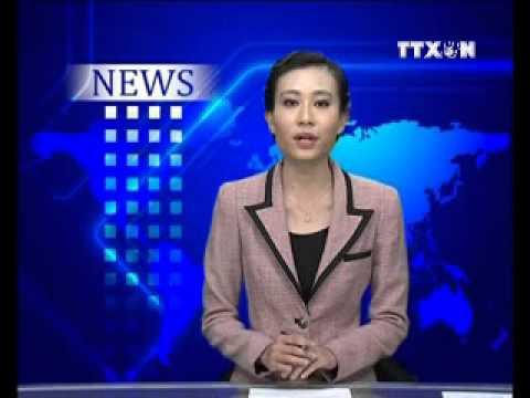 [VietNam News] 2014-03-26
