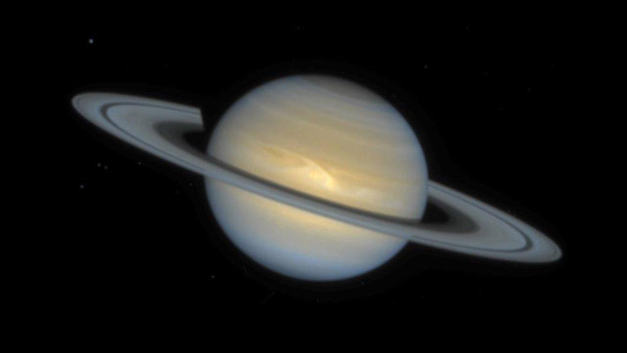 Celestron nextstar slt telescope saturn youtube