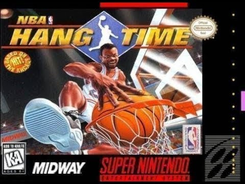 nba-hangtime-snes-playthrough---nuggets-vs-hawks-(1080p/60fps)
