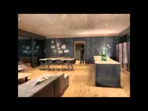 pop up house the affordable passive house youtube. Black Bedroom Furniture Sets. Home Design Ideas