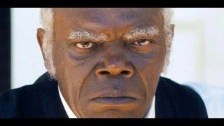 Samuel L Jackson - I Eat Everything feat. Kevin Gates, Mike Tyson