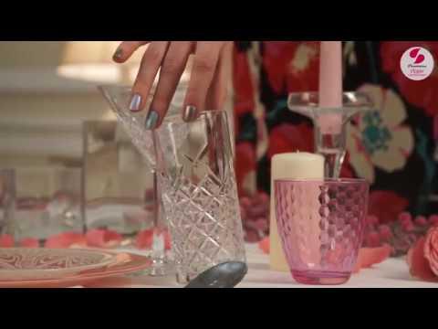 День всех влюбленных - Видео из ютуба