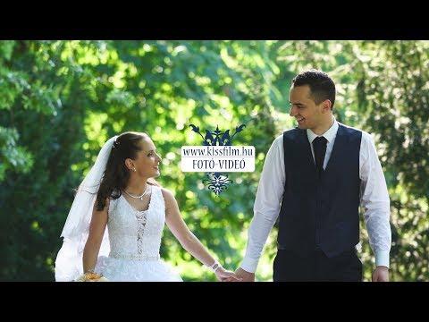 Verba Tanya Panzió (Anita és János) ELŐZETES KISSFILM.HU 4K