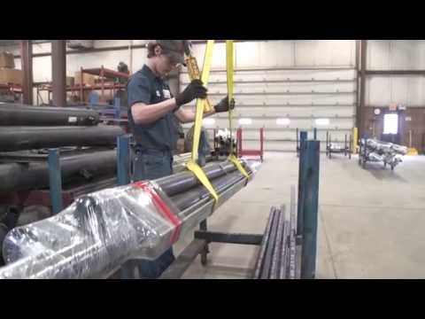 Prefabrication that Benefits Your Project