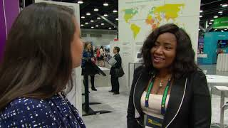 WDLive June 3, 2019 On The Ground