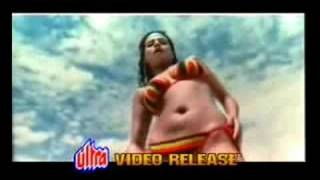 Download VERY ADULT HINDI MOVIE SONG- MP3 song and Music Video