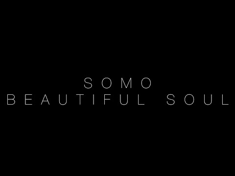 Jesse McCartney - Beautiful Soul (Rendition) by SoMo
