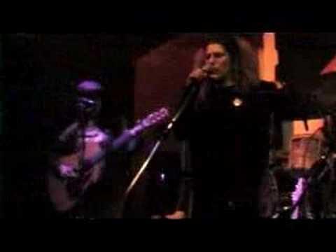 La Dulce - Cielo (en vivo en BJ)