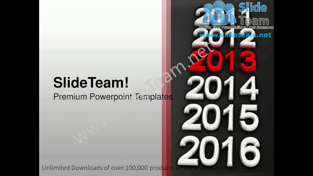 Upcoming year new year celebration powerpoint templates ppt upcoming year new year celebration powerpoint templates ppt backgrounds 1112 slides backgrounds toneelgroepblik Gallery