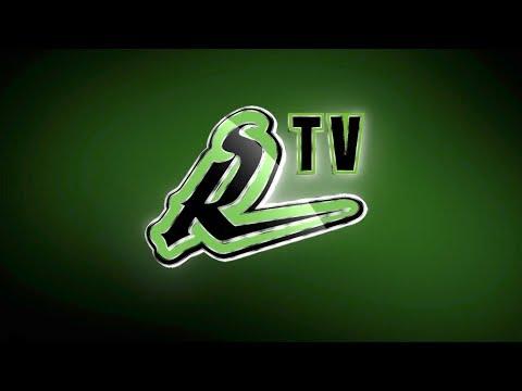 RUSH TV Profile: NLL Shot Clock Official Ian Wilson