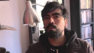 Entrevista a EN MI DEFENSA [SXE MAD]
