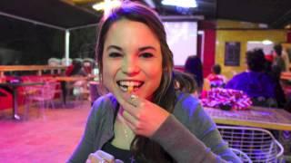 Food Culture San Antonio | DirectorySanAntonio.com