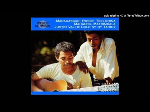 Retsivery-OLOMBELO RICKY et MATRIMBALA